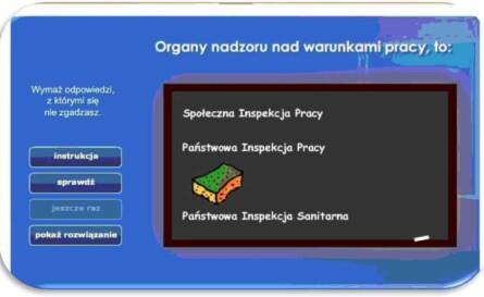 kurs BHP przez Internet