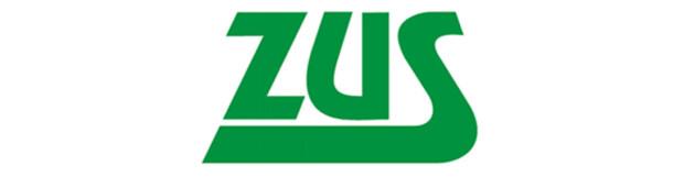 Jednorazowe odszkodowanie z ZUS 2019/2020