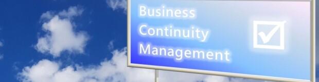 Zarządzanie Ciągłością Działania